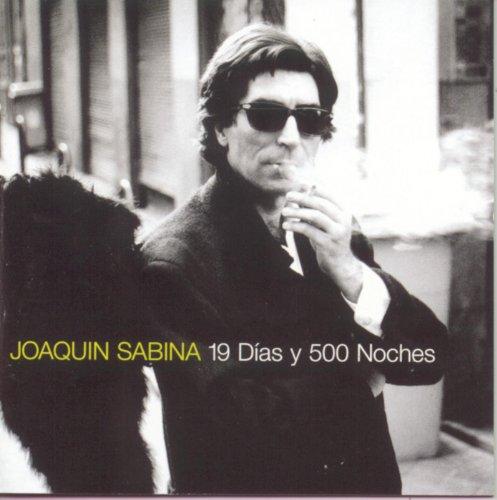 Amazon.com: A Mis Cuarenta y Diez: Joaquin Sabina: MP3 Downloads