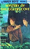 Hardy Boys 64: Mystery of Smugglers Cove
