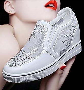 ea08331712cdf SDKIR-Los zapatos de ocio