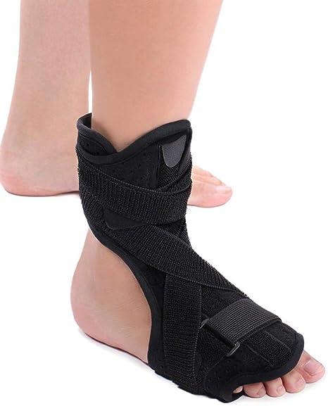 痛い 左足 かかと