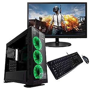 Computadora-Killer-Console-i5-7400-8GB-DDR4-1TB-GTX-1050ti-LED-20-80