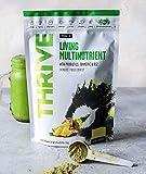 Vivo Life - Thrive Living Multinutrient Superfood