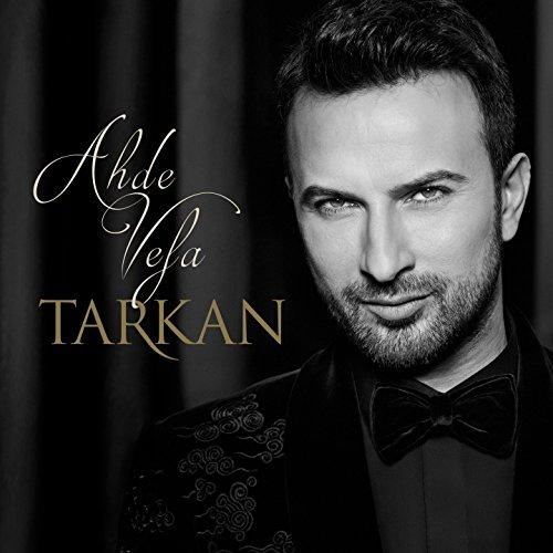 Ahde Vefa (The Best Turkish Singer)