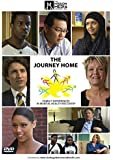 THE JOURNEY HOME: Family Experiences in Mental Health Recovery