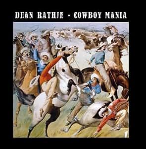 Cowboy Mania
