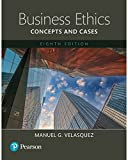 img - for Business Ethics: Concepts and Cases,Books a la Carte Edition (8th Edition) book / textbook / text book
