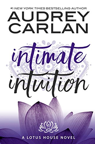 Audrey Carlan Ebook