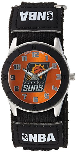 fan products of Game Time Unisex NBA-ROB-PHO