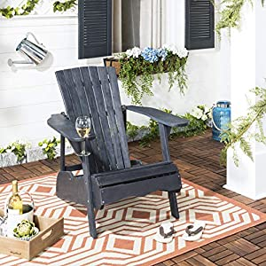 516waV2u2BL._SS300_ Adirondack Chairs For Sale