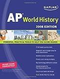 World History 2008, Jennifer Laden and Patrick Whelan, 1419551752
