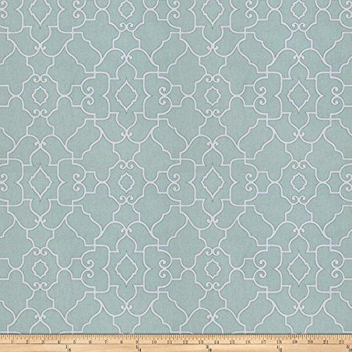 fabricut-spyker-aquamarine