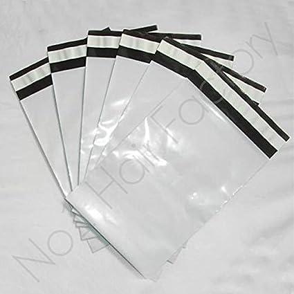 15 de color gris Plástico de plástico para envíos gastos de ...