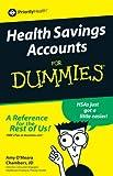 Health Savings Accounts for DUMMIES