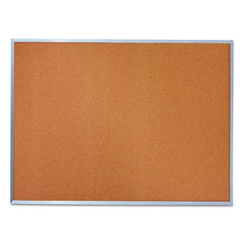 Acco Cork Board - 8