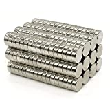 15 Pieces 12 x 4mm approximately Multi-use