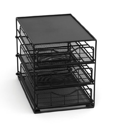 Lipper International 8670 Three-Tier In  - Right Tilt Cabinet Shopping Results