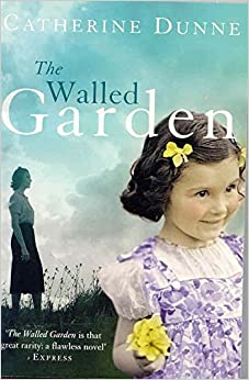 Book The Walled Garden