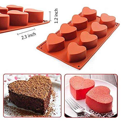 cupcake liners lifetime - 5