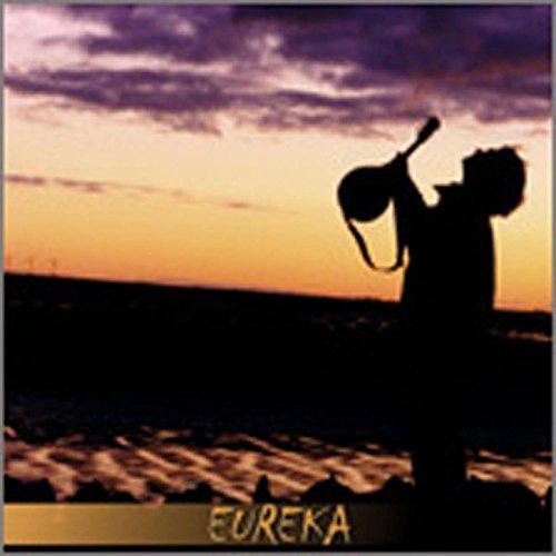 Eureka Fly - 7
