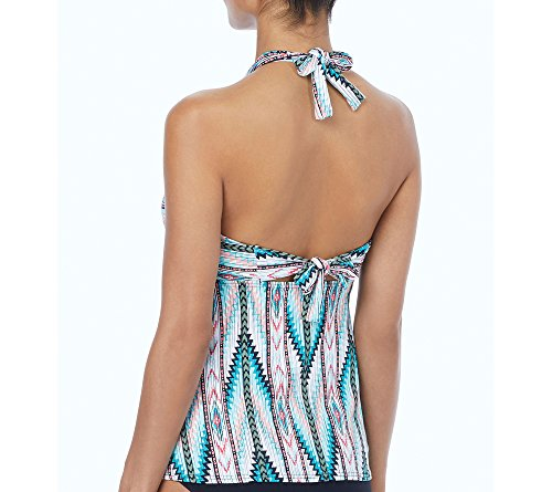 Buy coco reef tankini