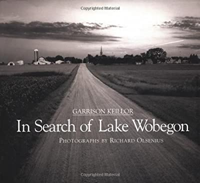 In Search of Lake Wobegon