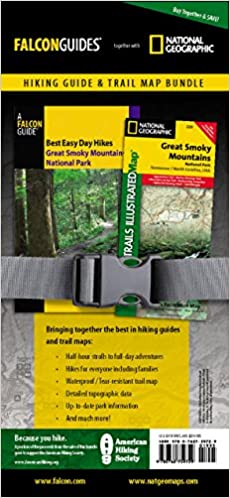 |FULL| Best Easy Day Hiking Guide And Trail Map Bundle: Great Smoky Mountains National Park (Best Easy Day Hikes Series). queue mezquita Minute render Welcome