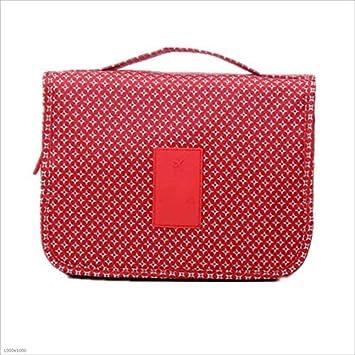 Bibi Tragbare Reiseveranstalter Taschen Multifunktionale