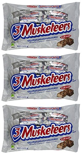 3-musketeers-fun-size-candy-bars-11-oz-3-pk