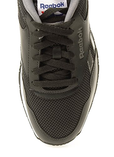 Chaussures Pour Reebok Homme De Course OwfAaqf