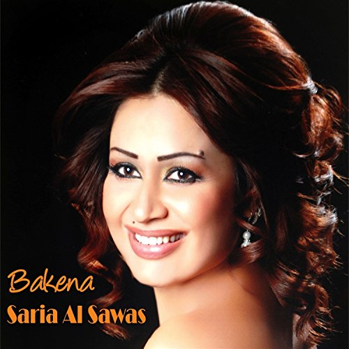 mp3 sarya sawas 2012