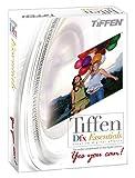 Tiffen Dfx Essentials Creative Digital Effects Software