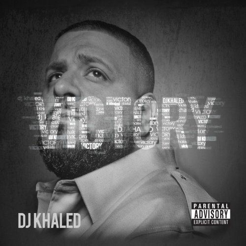 Victory [Explicit]
