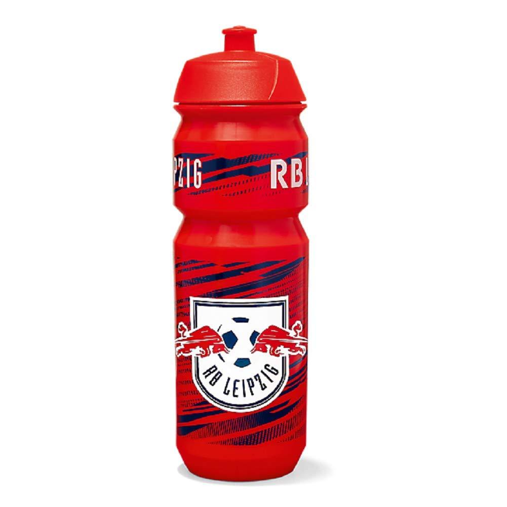 RB Leipzig Blizzard Trinkflasche
