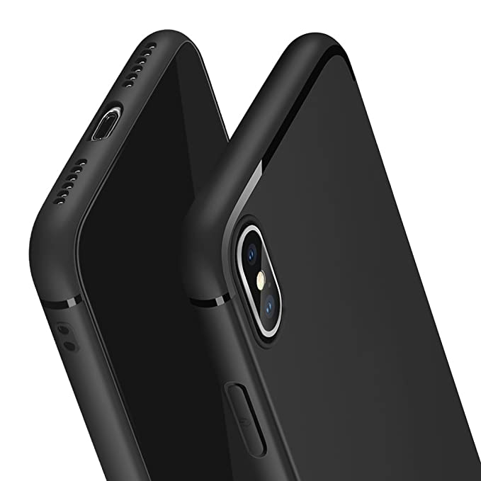 swenky iphone xs case