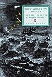 True Stories of the Perilous Straits, John Viele, 1561644951