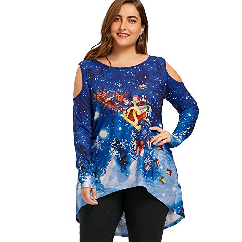 Chemisier Chemisier Sytheny Chemisier Femme Femme Femme Sytheny Sytheny Femme Bleu Bleu Sytheny Bleu Chemisier dPAfPw