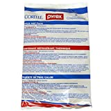 Pyrex Portable Hot & Cold Pack Combo - Large