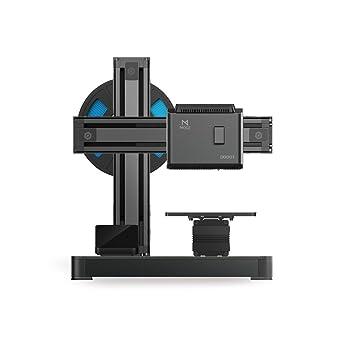 Amazon.com: Dobot DB-MZ002 Mooz-1Z - Impresora 3D metálica ...