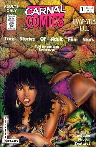 Playboy lindsey vuolo nude