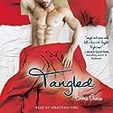Tangled: The Tangled Series, Book 1 Hörbuch von Emma Chase Gesprochen von: Sebastian York