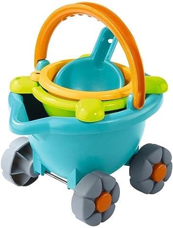 Haba Baby Sand Bucket
