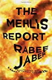 The Mehlis Report, Rabee Jaber, 0811220648
