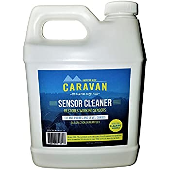 Amazon.com: EXTREME CLEANER by Happy Campers - RV & Marine