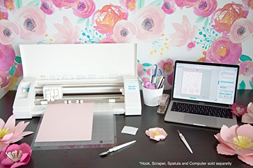 Silhouette Silhouette Cameo 3 4t Wireless Cutting Machine