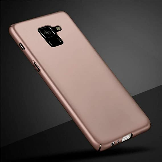 Amazon.com: KCHHA Phone case Hard PC Cover for Samsung ...
