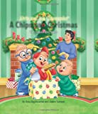 Alvin and the Chipmunks - A Chipmunk Christmas, , 0762446072