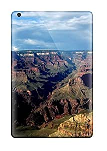 Easter Karida's Shop Awesome Case Cover Compatible With Ipad Mini - Grand Canyon