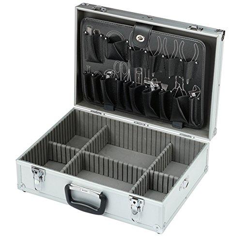 Pro sKit 900-011 Tool Case, 18 x 13 x 6 Size