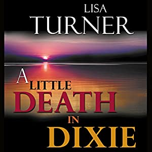 A Little Death in Dixie Audiobook