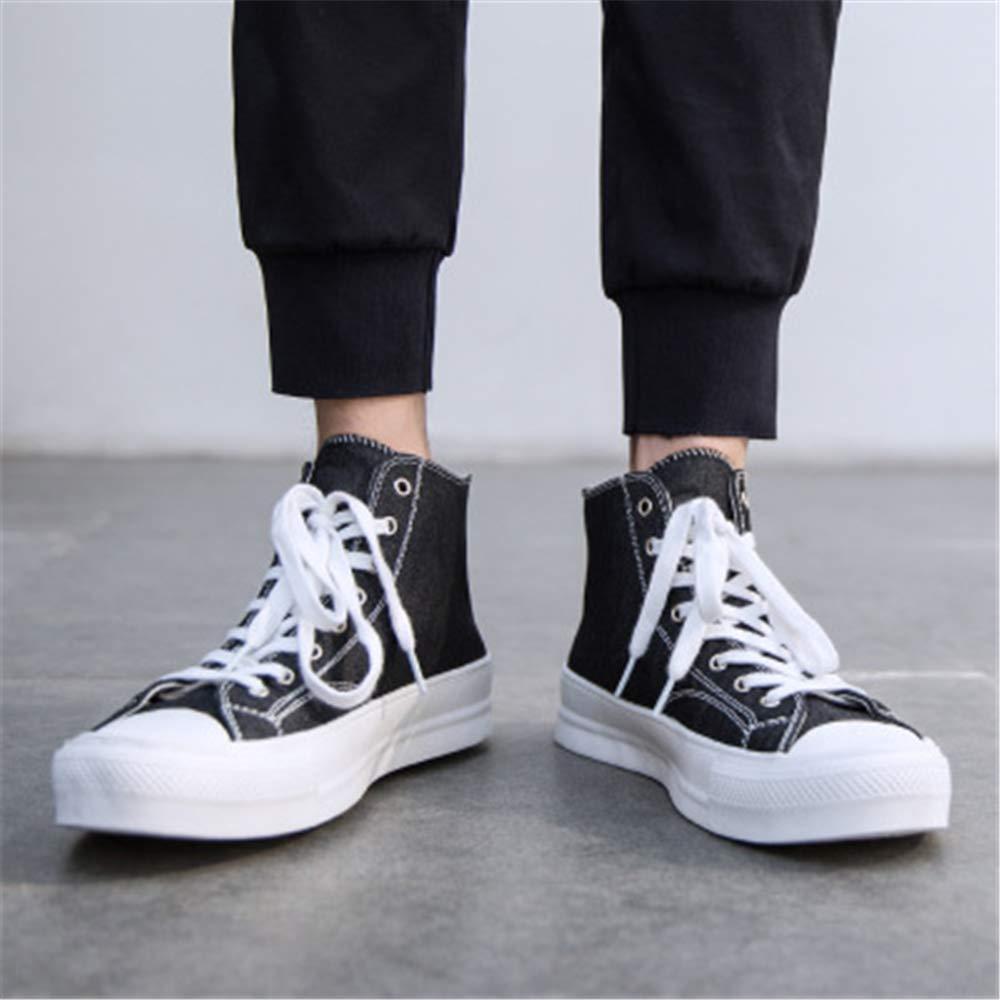 homme / femme femme femme de haut haut toile beauté inouïe de baskets meilleur vendeur de chaussures de femmes préfèrent br8875 prix optimal boutique 1e1e64